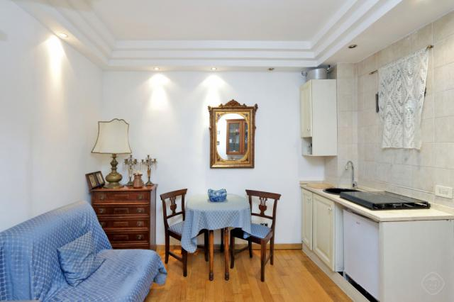 Pianellari Loft Apartment Rome | Navona Area